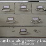 card catalo jewlery box thumb