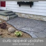 curb appeal updates thumb