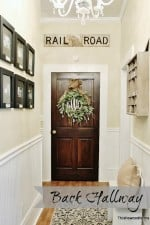 Railroad_Sign_Halllway11