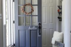 AKA-Design-fall-entryway