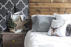 AKA-Design-master-bedroom-Christmas-2015