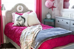 AKA-Design-Girls-Bedroom-Makeover-Feature-Image