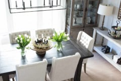 Farmhouse-Dining-Room-from-Above