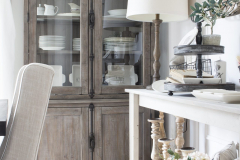 dining-room-corner-farmhouse-style-with-grey