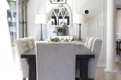 farmhouse-neutral-dining-room-fall