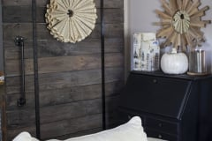 AKA-Design-neutral-fall-barn-door-corner1