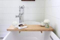 DIY-Bathtub-Tray-2