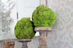 DIY-Moss-Topiary-Balls-3