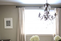 drop-cloth-curtains