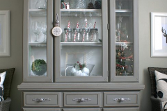 grey-tweed-hutch