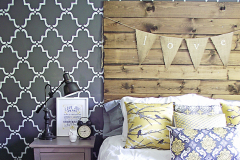 how-to-make-a-diy-wood-pallet-headboard