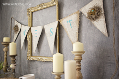 painted-burlap-banner-nest