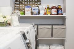 farmhouse-laundry-room-shelves