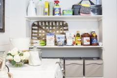 laundry-room-shelves