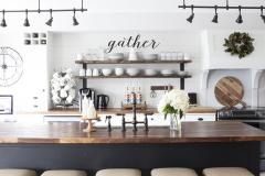 AKA-Design-farmhouse-kitchen-open-shelves