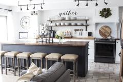 AKA-Design-modern-farmhouse-kitchen-makeover