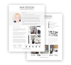 July 2017 media kit jpg for media kit page