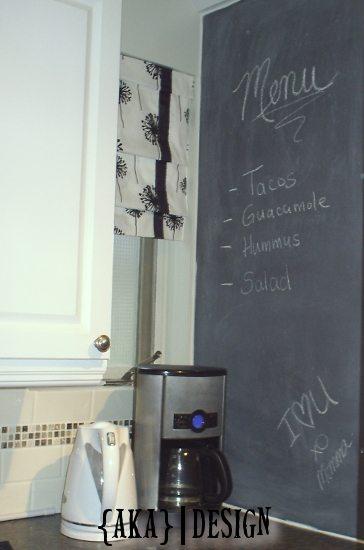 chalkboard after 2
