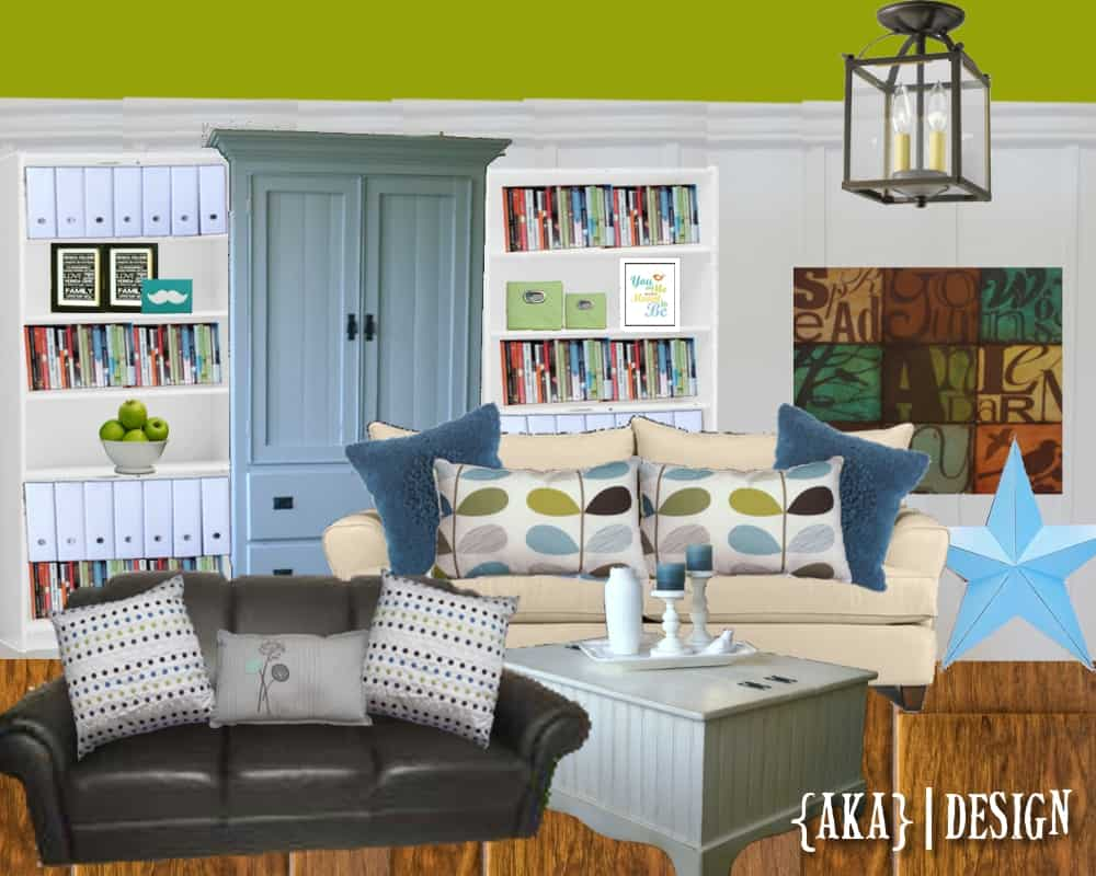 photos and collection room colors and mood home conferences