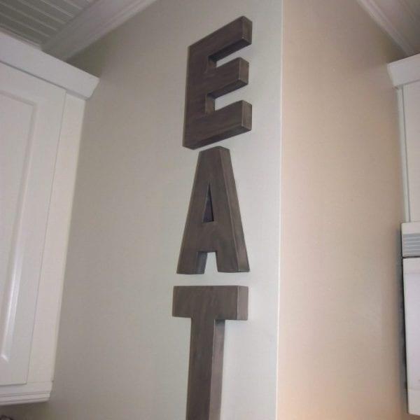 eat-up-close