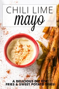chili-lime-mayo-pin