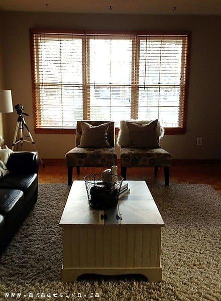 Living room current for Current living room designs