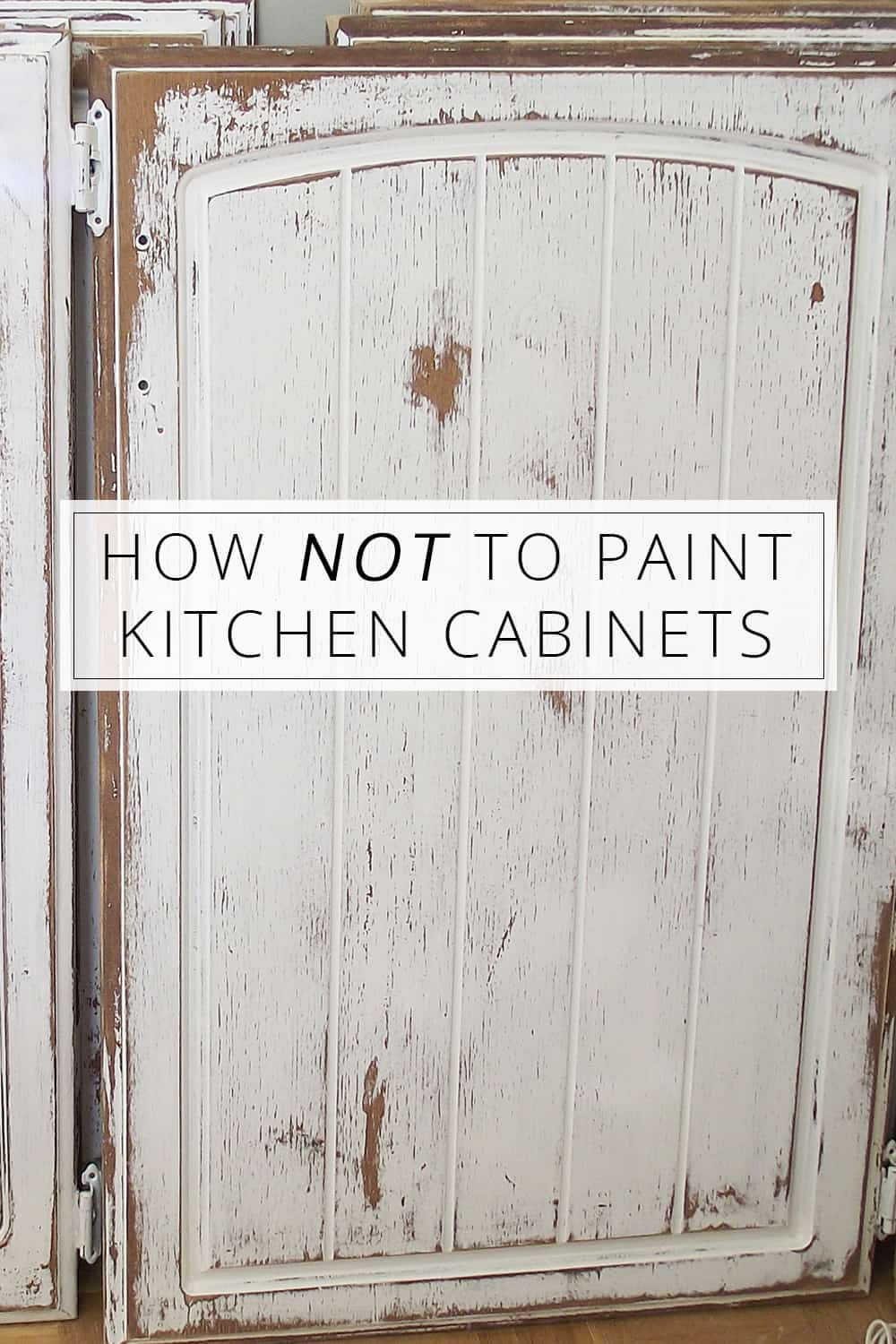 How Can I Paint My Kitchen Cabinets Livelovediy How To