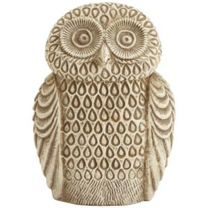 pier 1 owl