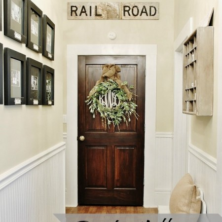 Railroad_Sign_Halllway11