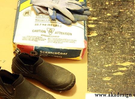 dean shoes