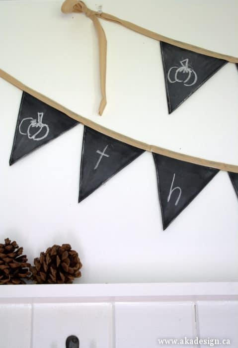 all occasion chalkboard banner 1