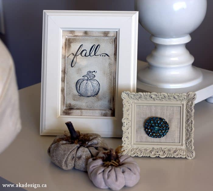 fall pumpkin frame cinderella pumpkins 1