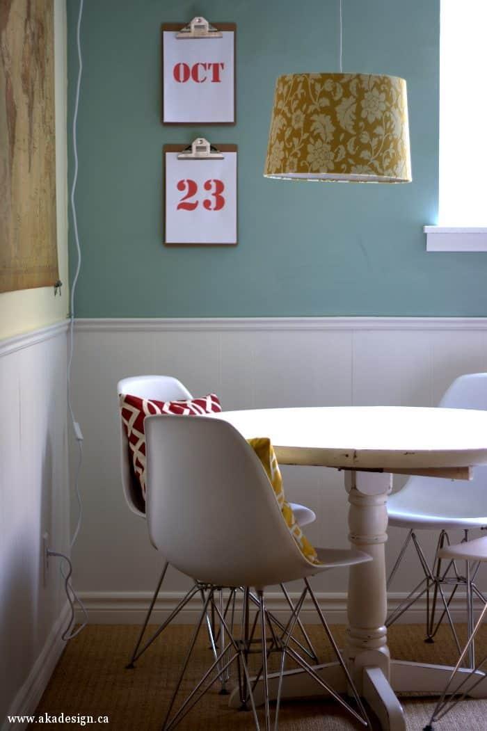 family room corner 1