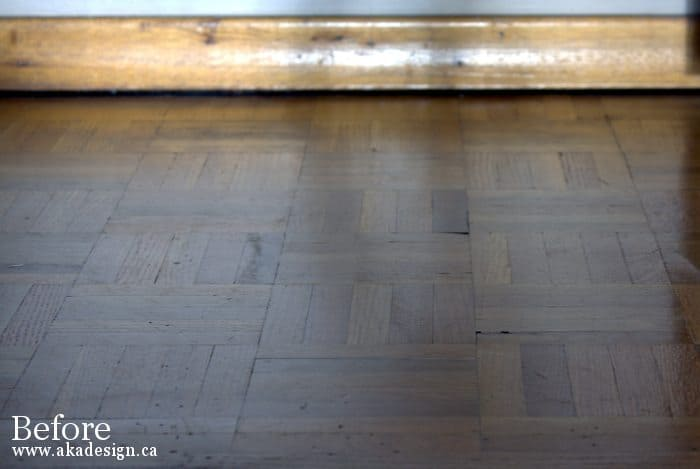 Laminate flooring new laminate flooring problems for Ispiri laminate flooring