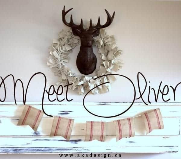meet oliver