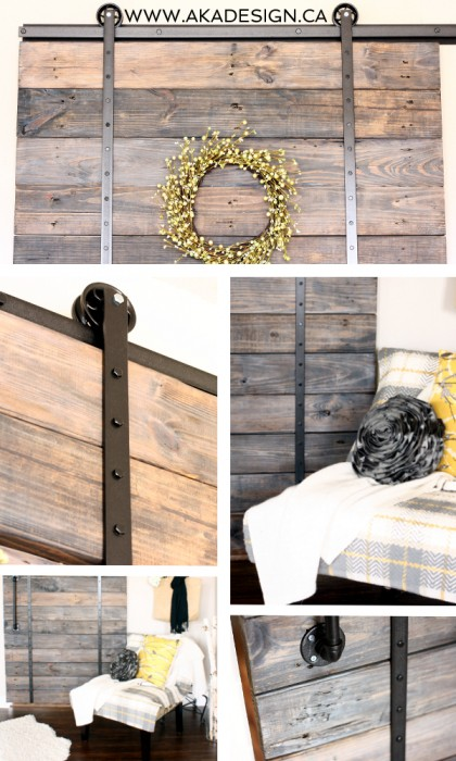 BARN DOOR COLLAGE 3