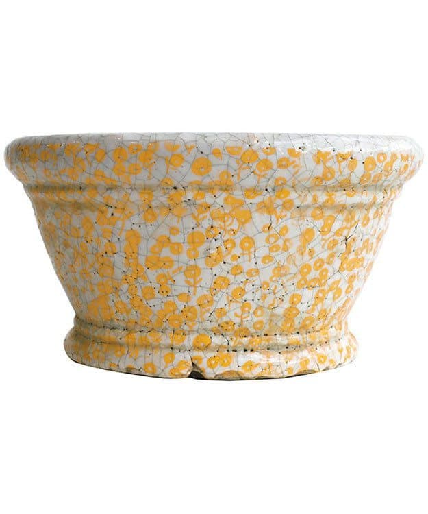 rustic-oval-plant-pot-poppy-yellow_1024x1024