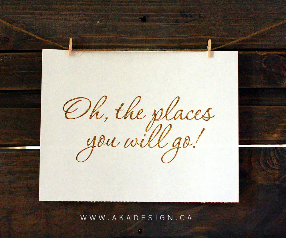 AKADESIGNDOTCA on ETSY
