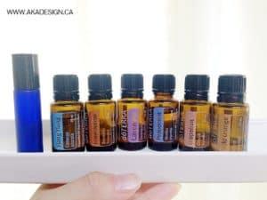 essential-oils-perfume
