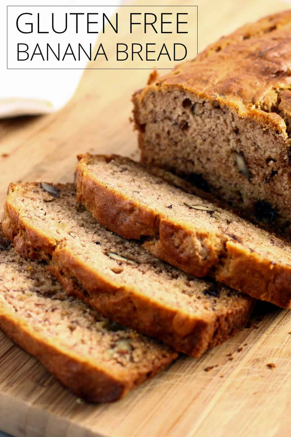 gluten-free-banana-bread-pin