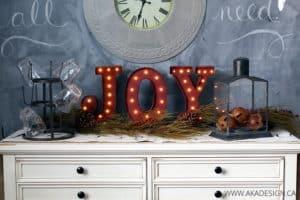 Joy Marquee BLOG size