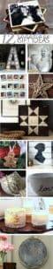 12 handmade gift ideas   www.akadesign.ca