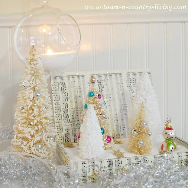 Thrifty-Find-Christmas-Decor