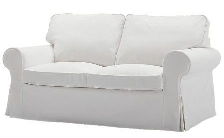 ektorp-loveseat-cover-white__22346_PE107227_S4
