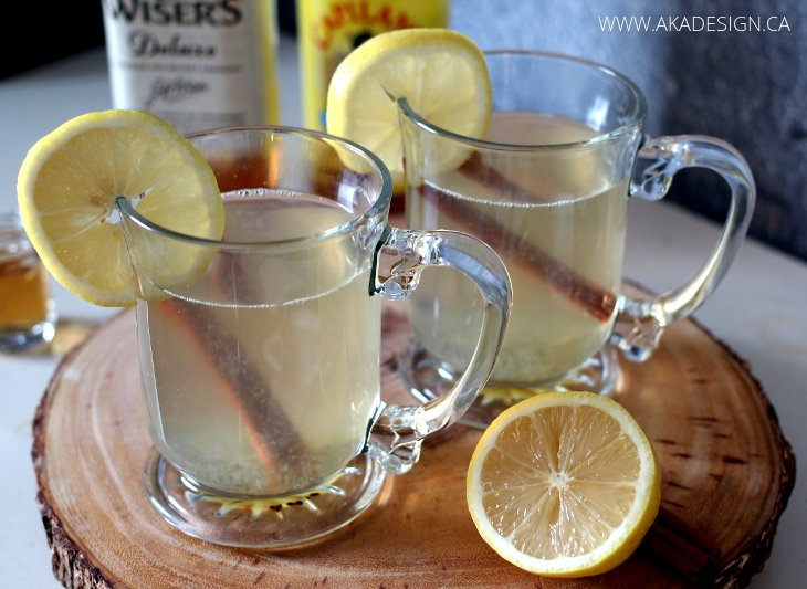 recipe: hot toddy rum colds [10]