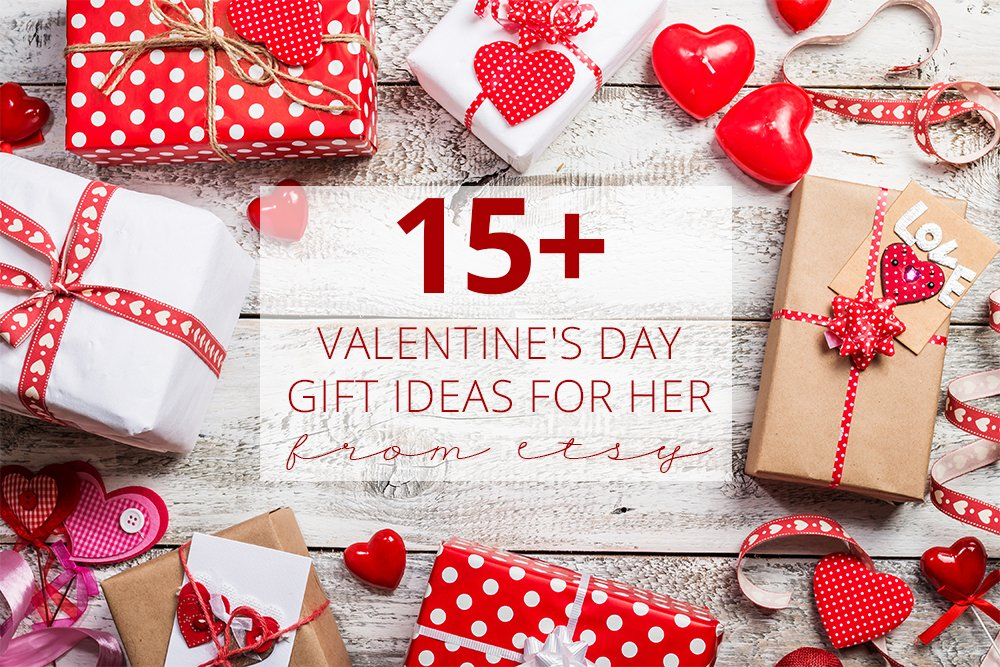 15 valentine 39 s day gift ideas for her from etsy