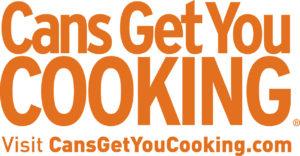 CanGetYouCooking_Logo_Type
