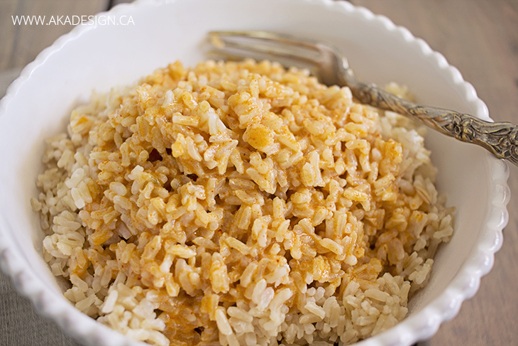 coconut-curry-rice