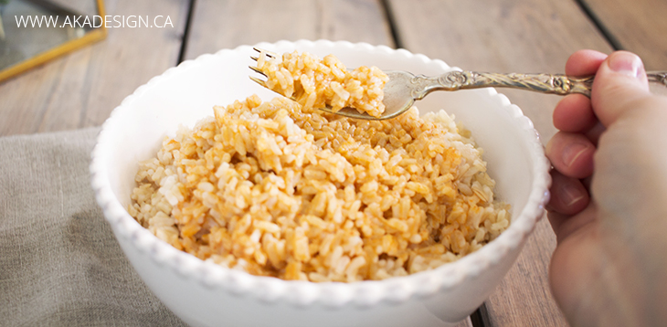 coconut-curry-sauce-for-rice