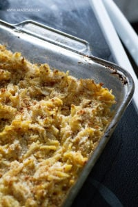 weight watchers butternut squash mac and cheese